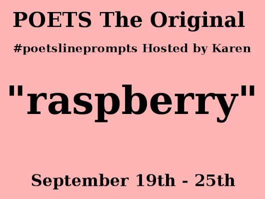 linepromptraspberry 91918