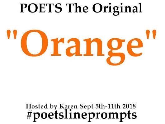 Orange...0905